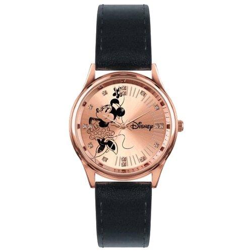 Наручные часы РФС D439SME