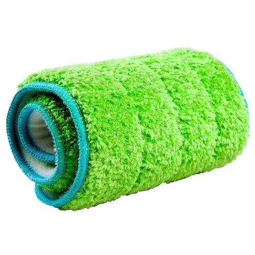 насадка boomjoy kgjy8880 серый Насадка BoomJoy JY8817, зеленый/голубой