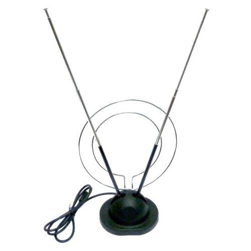 Антенна Вектор AR-019