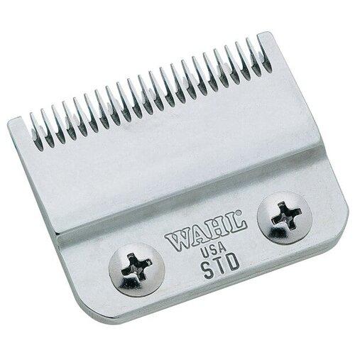 Нож Wahl 1006-200/4008-7310