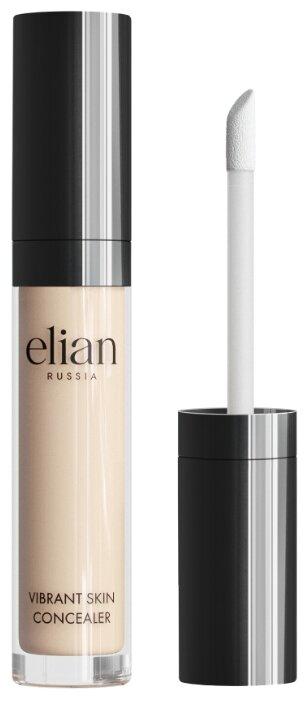 Elian Russia Консилер Vibrant Skin Concealer