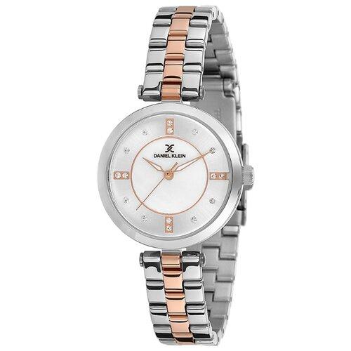 Наручные часы Daniel Klein 11679-4 наручные часы daniel klein 11757 4