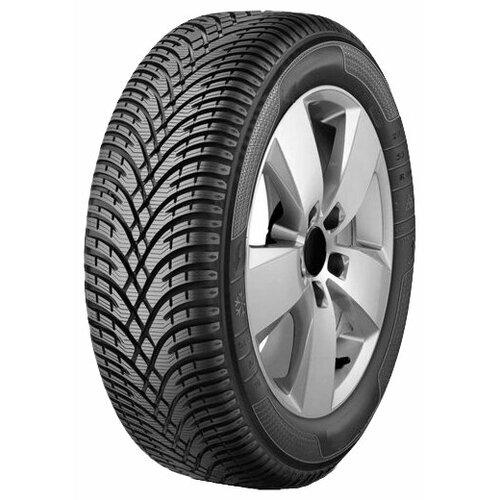Автомобильная шина BFGoodrich g-Force Winter 2 225/45 R18 95V зимняя