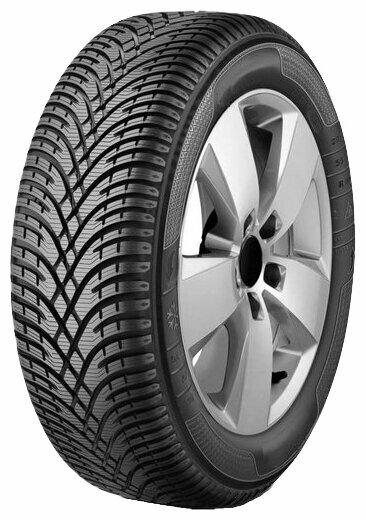 Автомобильная шина BFGoodrich g-Force Winter 2 195/65 R15 95T зимняя