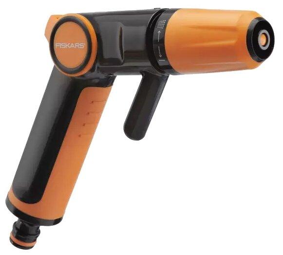 Пистолет для полива FISKARS 1020445
