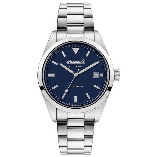 Наручные часы Ingersoll I05502 наручные часы ingersoll in1619bk