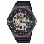 Наручные часы CASIO MRW-220HCM-5B