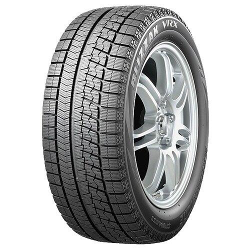 Автомобильная шина Bridgestone Blizzak VRX 185/55 R15 82S зимняя