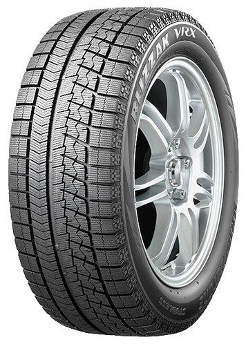 Автомобильная шина Bridgestone Blizzak VRX 185/55