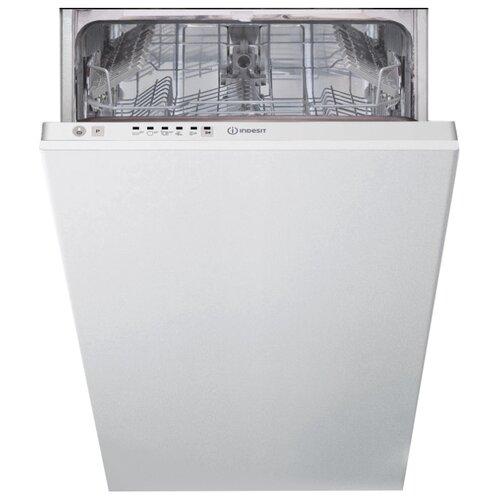 Посудомоечная машина Indesit DSIE 2B10