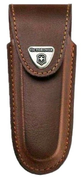 Чехол для ножей 91 мм 2-4 уровня 4.0533 VICTORINOX