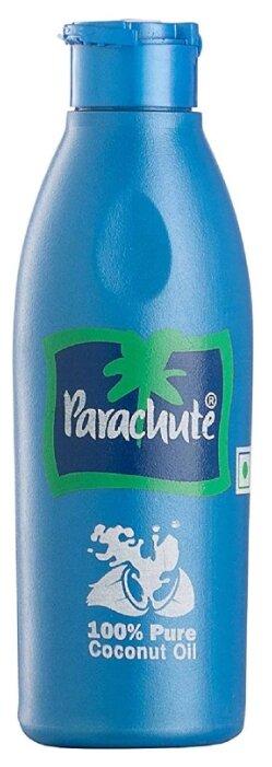 Масло для тела Parachute 100% Кокосовое, бутылка, 100 мл