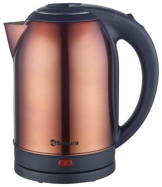 Чайник Sakura SA-2121