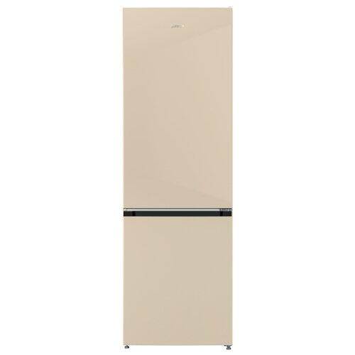Холодильник Gorenje NRK 6192 CC4 gorenje nrk 6201 mw белый