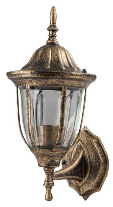 Светильник садово-парковый (бра) Remiling K4301