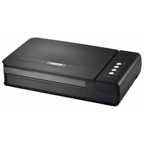 Купить со скидкой Сканер Plustek OpticBook 4800