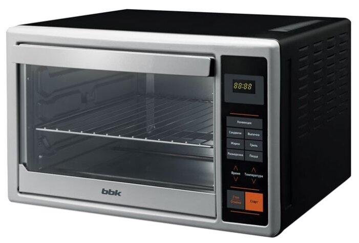 Мини-печь BBK OE3074D