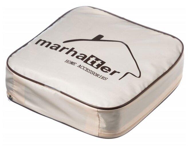 Плед Marhatter CATS 130х170