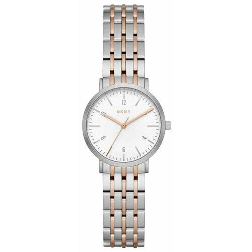 Наручные часы DKNY NY2512 часы dkny dkny dk001dwauws6