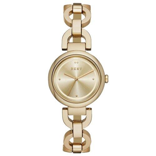 Наручные часы DKNY NY2768 dkny часы dkny ny2295 коллекция stanhope