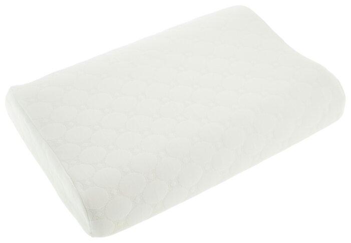 Подушка Аскона Fosta 40 х 60 см