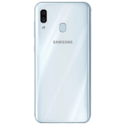 Смартфон Samsung Galaxy A30 32GB