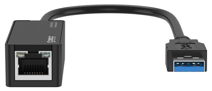 NETLAN Адаптер для коаксиальных кабелей F-тип-PAL-female, уп-ка 100 шт