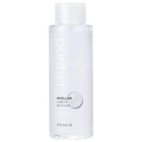 ItS SKIN средство для снятия макияжа с глаз и губ Puritier, 100 млОчищение и снятие макияжа<br>