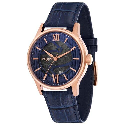 Наручные часы EARNSHAW ES-8801-03Наручные часы<br>