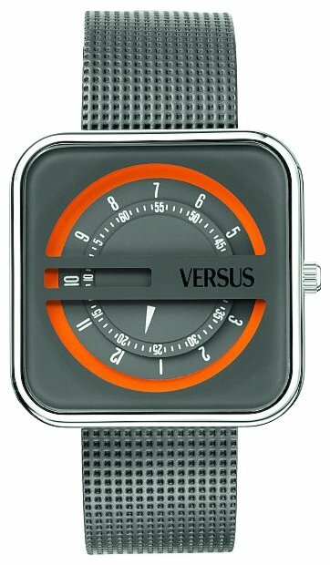 Наручные часы Versus SGH02 0013