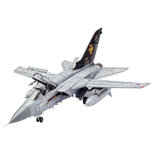 Купить Сборная модель Revell Tornado F.3 ADV (03925) 1:48, Сборные модели