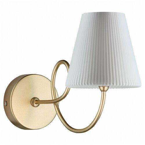 Фото - Настенный светильник Lightstar Vortico 814613, 40 Вт настенный светильник lightstar pittore 811612 40 вт