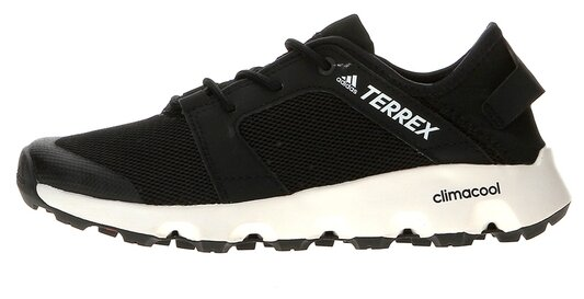 Кроссовки adidas Terrex Climacool Voyager Sleek