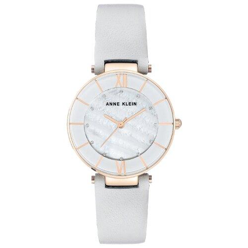Наручные часы ANNE KLEIN 3272RGLG наручные часы anne klein 1087bkbk