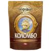 Кофе растворимый Московская кофейня на паяхъ Коломбо, пакет