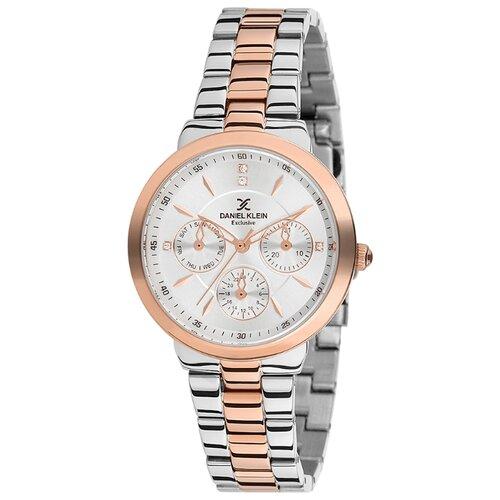 Наручные часы Daniel Klein 11677-4 наручные часы daniel klein 11757 4