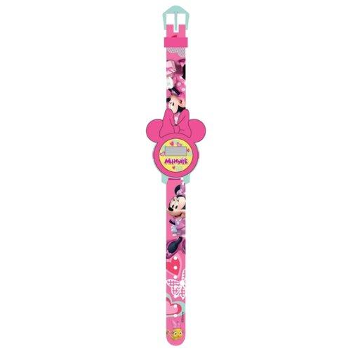 Наручные часы KIDS Euroswan MN38951