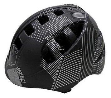Защита головы Explore Nipton, р. S