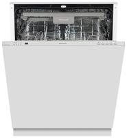 Посудомоечная машина Weissgauff BDW 6134 D