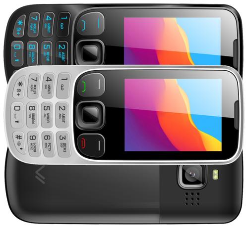 58c1a18736ac Купить Телефон VERTEX D547 по выгодной цене на Яндекс.Маркете