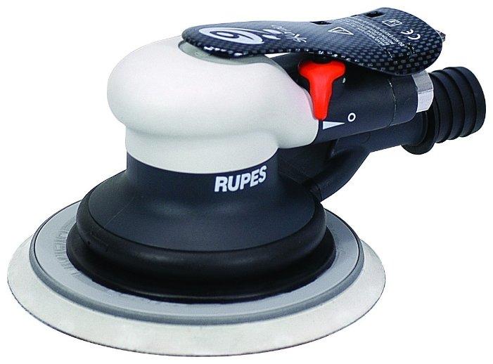 Эксцентриковая пневмошлифмашина Rupes SCORPIO II RH 259A