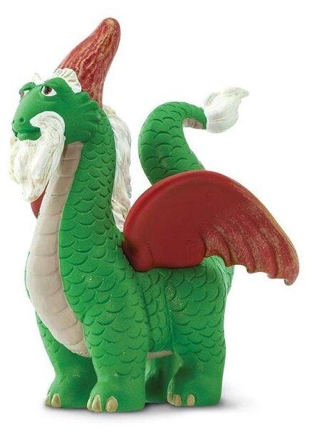 Фигурка Safari Ltd Гномий дракон 100068