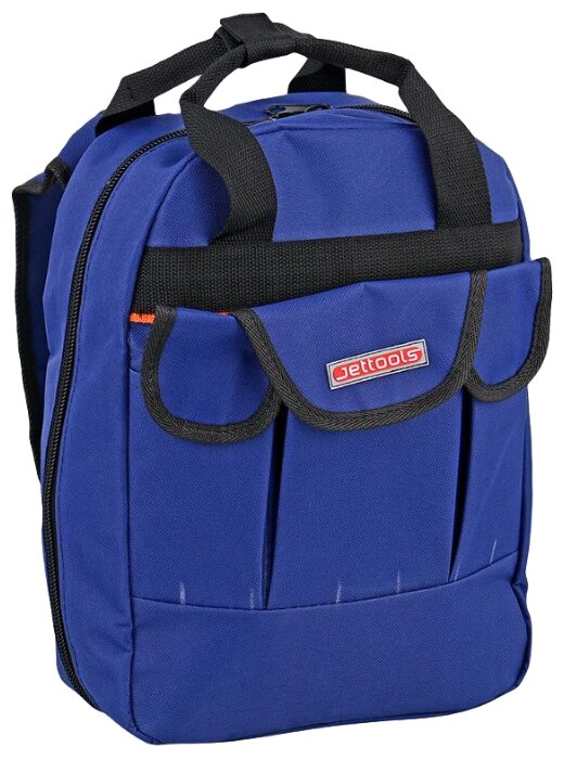 Рюкзак JetTools M-24