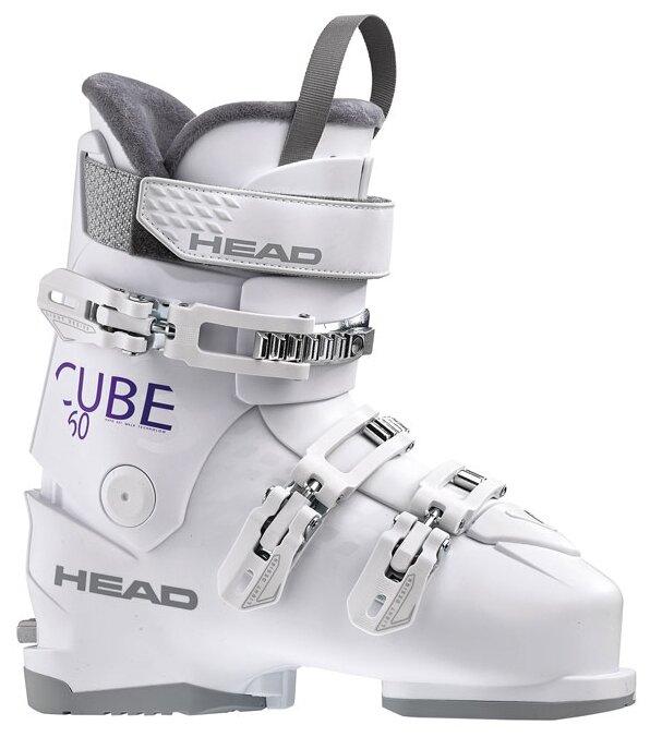 Ботинки для горных лыж HEAD Cube 3 60 W