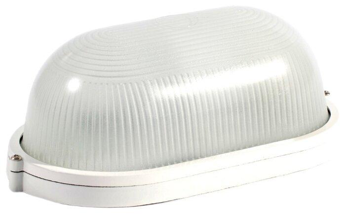 Светильник Бастион SKAT LED-220 E27 IP54