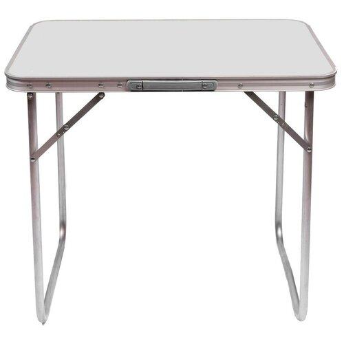 Стол Green Glade Р509 серый стол green glade р205 миндальный мрамор
