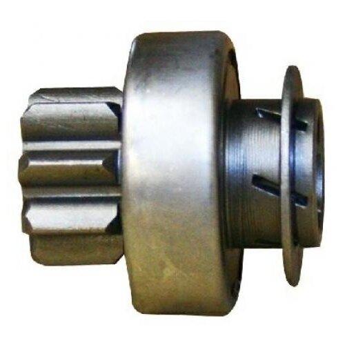 Привод стартера ASAM 53008