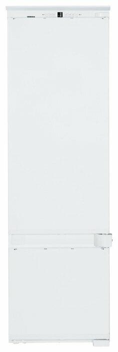 Встраиваемый холодильник Liebherr ICS 3234