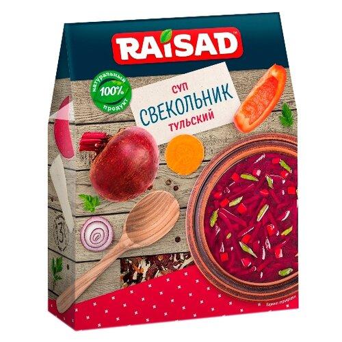 RAISAD Суп Свекольник 90 гСупы, бульоны, заправки<br>