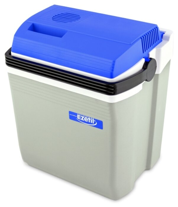 Термоэлектрический автохолодильник Dometic Waeco TropiCool TC-21FL (21 л.)